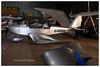 G-DODG Aerotechnik EV-97 Eurostar (SPRedSteve) Tags: gdodg aerotechnik ev97 eurostar shobdon