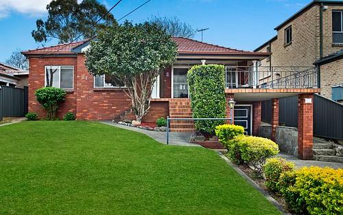 27 Dorothy St, Ryde NSW 2112