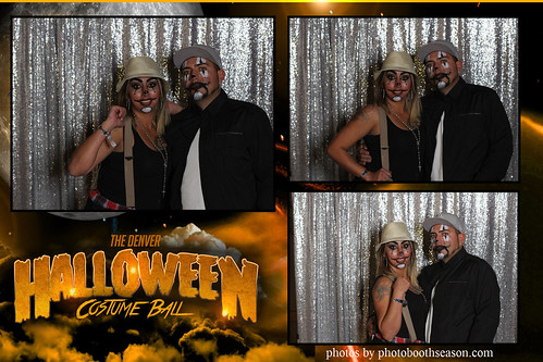 """Denver Halloween Costume Ball • <a style=""""font-size:0.8em;"""" href=""""http://www.flickr.com/photos/95348018@N07/37995389102/"""" target=""""_blank"""">View on Flickr</a>"""