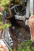 DSC_0554 v2 (collations) Tags: ontario mcleansautowreckers autowreckers wreckers automobiles autos abandoned rockwood derelict junkyards autograveyards carcemeteries