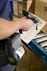 Warehouse1_09_032 (Multimac Srl) Tags: belt beltmount ck3 computer finished handheld handheldcomputer july09 label labelprinter media mount pb32 printer scanning warehouse warehouse109032jpg