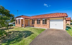 8/6 Macleay Place, Albion Park NSW