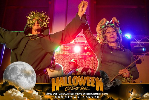 """Halloween Costume Ball 2017 • <a style=""""font-size:0.8em;"""" href=""""http://www.flickr.com/photos/95348018@N07/38024821116/"""" target=""""_blank"""">View on Flickr</a>"""