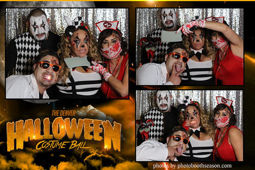 "Denver Halloween Costume Ball • <a style=""font-size:0.8em;"" href=""http://www.flickr.com/photos/95348018@N07/38026329571/"" target=""_blank"">View on Flickr</a>"