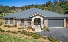 10 Larkin Close, Bundanoon NSW