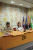 FOTO_Matanza cerdo ibérico Espejo_9 (Página oficial de la Diputación de Córdoba) Tags: diputación de córdoba desarrollo económico ana carrillo matanza cerdo ibérico espejo