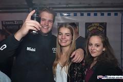 felsenkeller_28okt17_0109 (bayernwelle) Tags: felsenkeller party stein an der traun 28 oktober 2017 schlossbrauerei bayern bayernwelle fotos event stimmung musik dj bier steiner