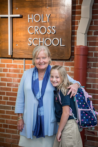 First-Day-of-School-2017-107.jpg