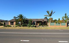 19 St Clair Ave, St Clair NSW