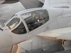 "Grumman A-6E Intruder 4 • <a style=""font-size:0.8em;"" href=""http://www.flickr.com/photos/81723459@N04/38058854711/"" target=""_blank"">View on Flickr</a>"