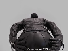 My leather clad butt... (leatherraf) Tags: ass butt leatherclad leather full heister porno sex erotic erotical robber killer gun pistol glove black heist bank cosplay japan anime actor movie cinema tv show gloves boots pov cum stockings femdom queens kink facesitting slave triple domme smothering human blonde sissy slut cumshot strapon fucking forced cocksucking boobs trousers mosaic action anal sicario pelle vestito sexy devil domination cruel blowjob handjob handsome bieber landscape bi cock dick big mask happy leder leader cuir leer