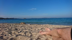 Sardinien Tag 12 (31)