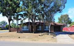2 Robinson Road, Cranebrook NSW