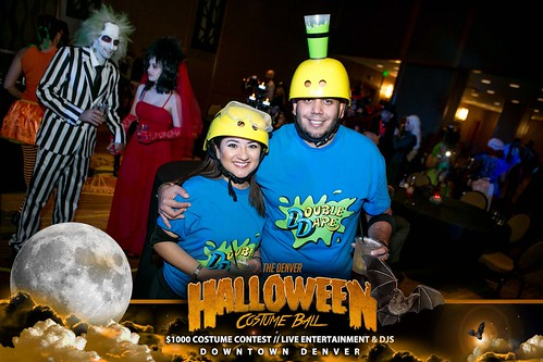 "Halloween Costume Ball 2017 • <a style=""font-size:0.8em;"" href=""http://www.flickr.com/photos/95348018@N07/38077711721/"" target=""_blank"">View on Flickr</a>"