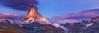 Urlaub in Zermatt, September 2017 (Johannes Brock) Tags: matterhorn zermatt reise abenteuer berge schweiz swiss switzerland mountains photography landscape art travel nature wanderlust wandern