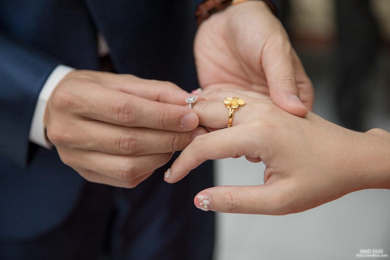 桃園婚攝推薦,桃園晶宴婚攝