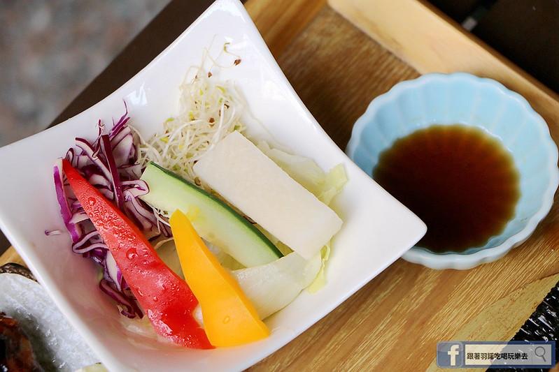 御台所日式輕食早午餐49