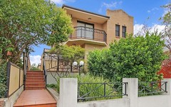 3/72 Morts Road, Mortdale NSW