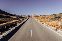 open road by 19seconds - www.michaliskoulieris.com
