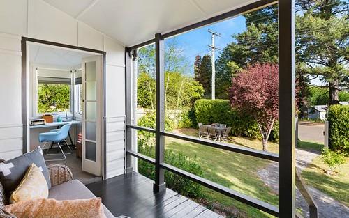 49 Penrose Rd, Bundanoon NSW 2578