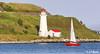 1917 LIGHTHOUSE  |  GEORGES ISLAND NATIONAL HISTORIC SITE  |  HALIFAX HARBOUR  |  HALIFAX  |   NOVA SCOTIA  |  CANADA (J.P. Gosselin) Tags: lighthouse | georges island national historic site halifax harbor nova scotia canada harbour canon eos t2i 7d markii rebelt2i canoneos7d canon7d eos7d rebel canon7dmarkii 7dmarkii ii canoneosrebelt2i ph:camera=canon