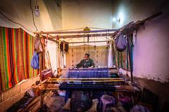 morroco-265.jpg (daviddalton) Tags: medina souk atlasmountains morocco shopping marrakech