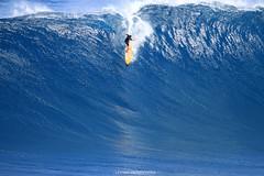 IMG_4170 copy (Aaron Lynton) Tags: canon 7d sigma peahi jaws surf xxl bigwave big wave maui hawaii peahichallenge challenge 2017 peahichallenge2017 lyntonproductions lynton