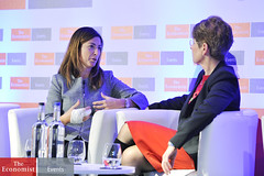 General Counsel conference, Nov 2017, Economist Events (TheEconomistEvents) Tags: robertjameseganphotography robertjamesegan wwwrjephotocouk eventsphotography conferences conferencephotography events prphotography pressphotography professionalphotography commercialphotography londonconference theeconomist economistevents generalcounsel2017 jumeirahcarltontower