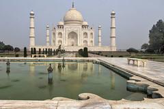 171104_001 (123_456) Tags: india agra uttar pradesh taj mahal shaj jahan yamuna mumtaz ustad ahmad lahauri mughal mausoleum