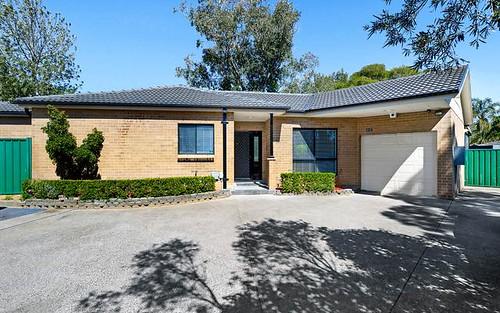 12A Denzil Avenue, St Clair NSW