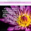 amarres_de_amor (amarredeamor) Tags: amor amarresdeamor amarredeamor amarreconfotos amarresefectivos amarresverdaderos amorosos atraccion