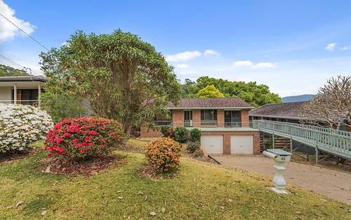 48 Robert Street, Bellingen NSW