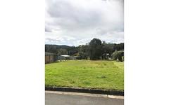 66 Kurrawa Drive, Kioloa NSW