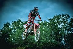 Motocross (mszfotografie) Tags: aichach motocross dirtbike motox nikon moto cross motorbike dirt bayern augsburg