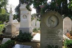 CimiteroAcattolico_22