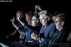 mcloudt.nl-201710CubisBoom-FB-IMG_3583-1