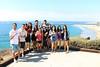 2017-09-30_UCLA_Klesis_NewportBeachTrip-5 (Gracepoint LA) Tags: klesisucla fall2017 outing newportbeach coronadelmar beach volleyball kayaking opdanielso