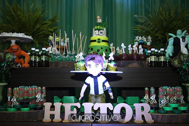 Heitor (15)