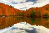 Change (BeNowMeHere) Tags: ifttt 500px autumn color travel foliage trip colorful colourful change nature landscape fall colour turkey bolu yedigöller fallcolours benowmehere