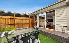 2/7 Lahinch Street, Preston VIC