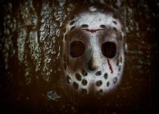 Day 13: Jason