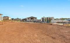 19 Water Creek Boulevard, Kellyville NSW
