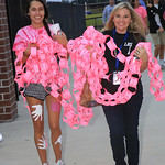 "LHS FB, Varsity, v BHS, ""Pink Out!"",10-13"