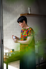 IMG_9992 (gleicebueno) Tags: sabonsabon sabão sabãoorgânico artesanal manual redemanual mercadomanual natural cosmetologia ayurvédica ayurveda organico
