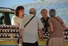 DSC_6783 (SMAEMVentoux) Tags: sault festival ventoux saveurs fête des dautomne jacqueline bouyac julien aubert alain gabert