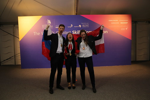 worldskills2017_winnerscircle-571