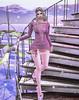 Olga Niki (Art Dreams SL) Tags: catwa hair second life sl fashion blog art post follow dream blogger outfit passion pretty nicely cute beautiful mesh lara hurley maitreya ~nerido~ jewel sea beach {limerence} doux juniper hairstyle naturals swallow shiny ears kaira cross choker moon kibitz love rings gold anetta dress reign melrose heels