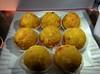 Bundi Laddu (bombaysweets.uae) Tags: bombaysweetsuae indianfood indiansweets indiansnacks indianfastfood fastfood streetfood indianstreetfood uae dubai indian snacks sweets bohra bohrafood mithai misthi