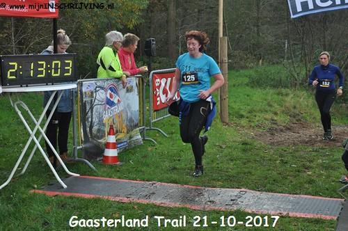 GaasterlandTrail_21_10_2017_0120