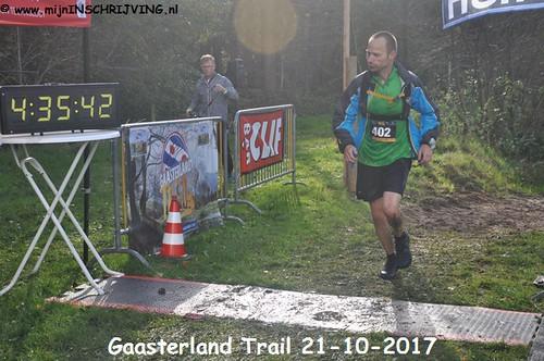 GaasterlandTrail_21_10_2017_0397